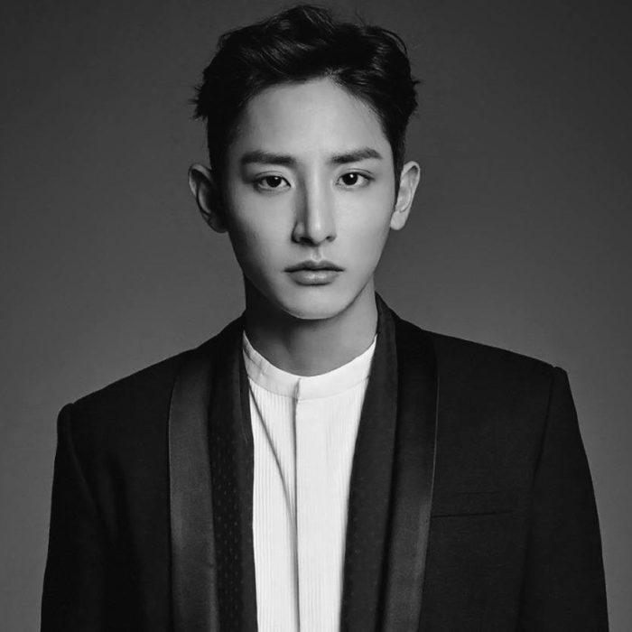 Топ-16 самых популярных корейских актеров в Instagram